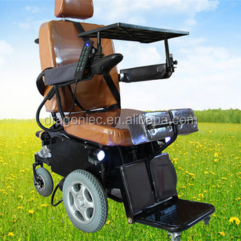 Dw Sw02 Electric Wheelchair Prices Buy Electric