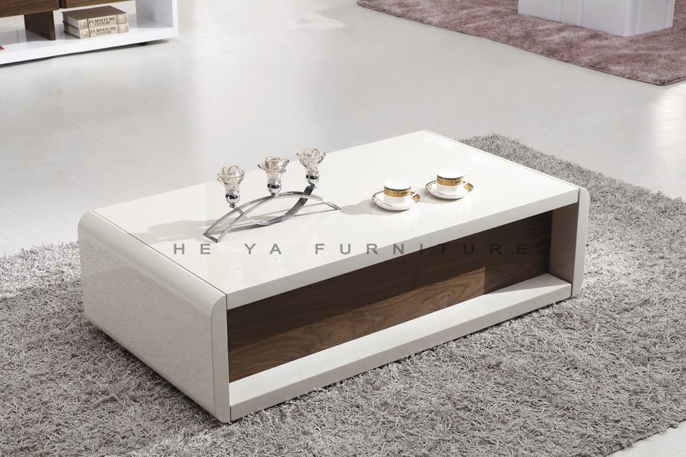 chinoiserie furniture rosewood furniture high gloss white coffee