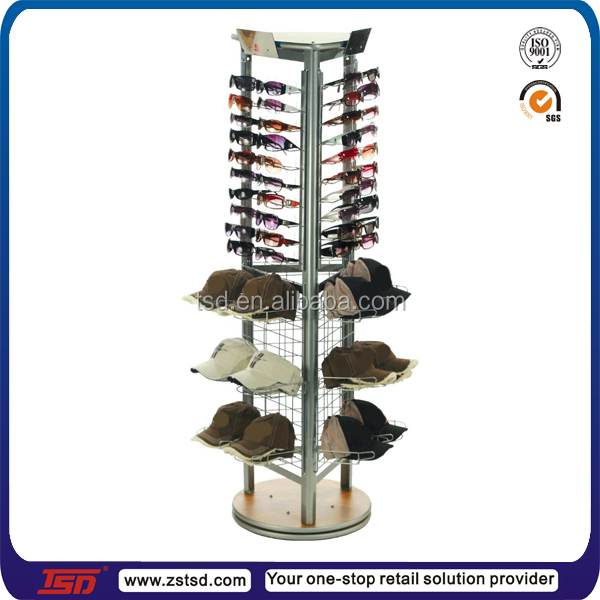 display stand for hat.jpg