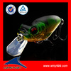 7cm 14g hard bait special style floating Crank bait fishing lure H007-70