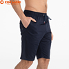 New Fashion Mens Shorts Summer Homme Stylish Casual Beach shorts sexi gay fashion