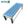 Jialifu public seating hospitals waiting bench for sale