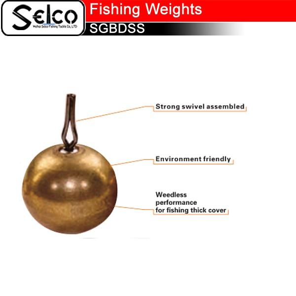 Id 60595350751 japanese for Balls deep fishing sinkers