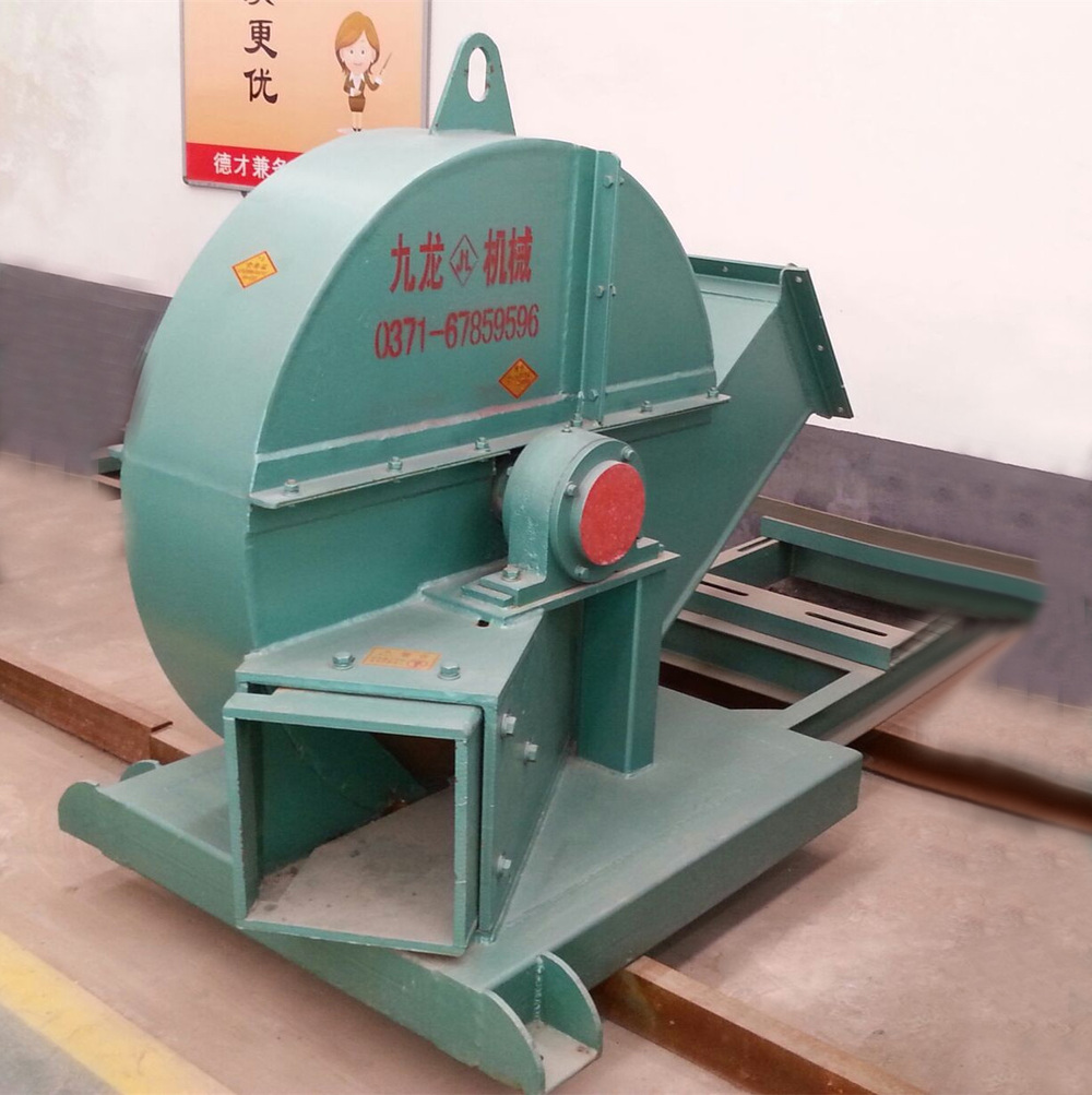 Ce Approved Good Price Disc Wood Chipper,Wood Chipping Machine ...