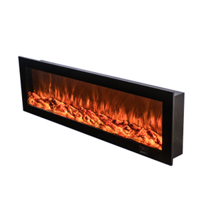 Electric Fireplace Equipment Electric Fireplace Equipment Suppliers