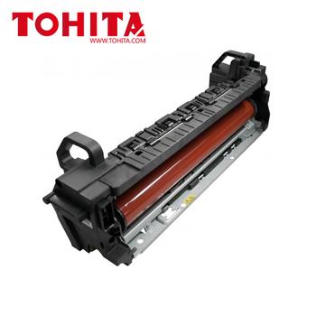 Fuser unit FK-8350 of TOHITA for Kyocera TASKalfa 2552ci 8350 2552 3252ci  4052ci 3252 4052 fuser, View fuser, TOHITA Product Details from Tohita