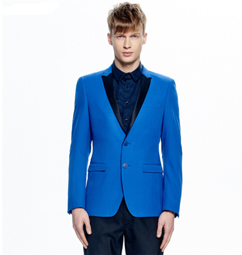 Cheap Formal Suits, find Formal Suits deals on line at Alibaba.com