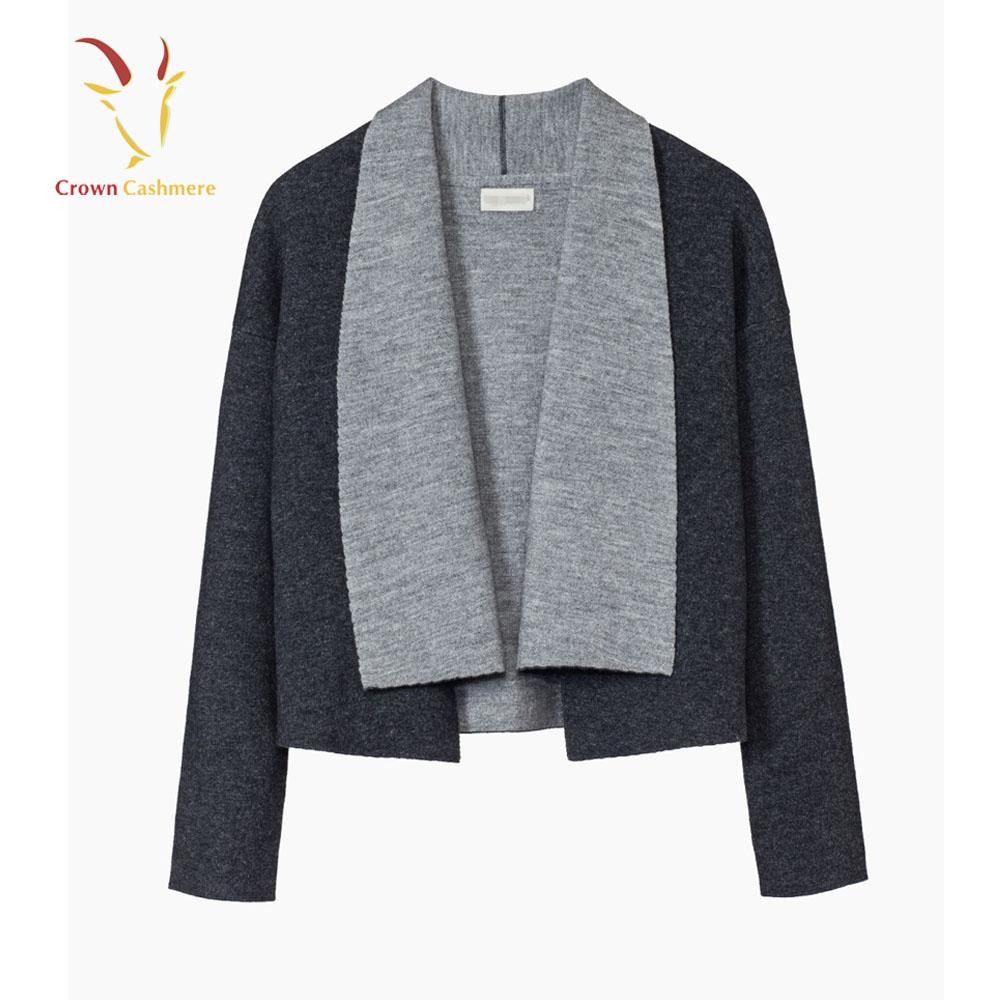 d1c8b90aba066 China women cardigan cotton wholesale 🇨🇳 - Alibaba