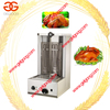 /product-detail/electric-vertical-broiler-vertical-broiler-rotisserie-for-sale-60222422541.html
