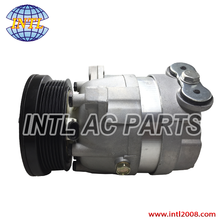 Daewoo Air Conditioner Parts, Daewoo Air Conditioner Parts Suppliers