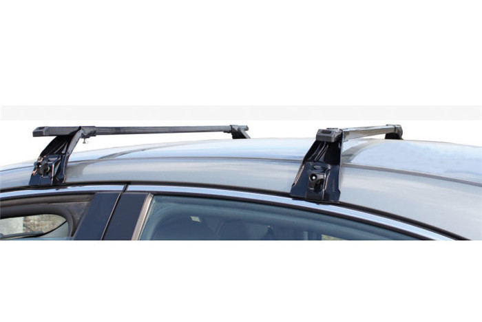 Suv Steel 4x4 Roof Rack Cross Bar Best Selling Car Accessories China ...