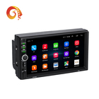 Car Dvd Player 2019 New 7918C Android 8.1 System Car Dvd Player 7 Inch GPS Navigation With WIFI Bluetooth Car Video