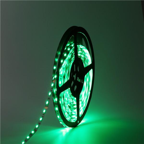 smd 5050 addressable rgb led strip light buy 4000k led. Black Bedroom Furniture Sets. Home Design Ideas
