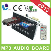 usb audio port front panel for mp3 player