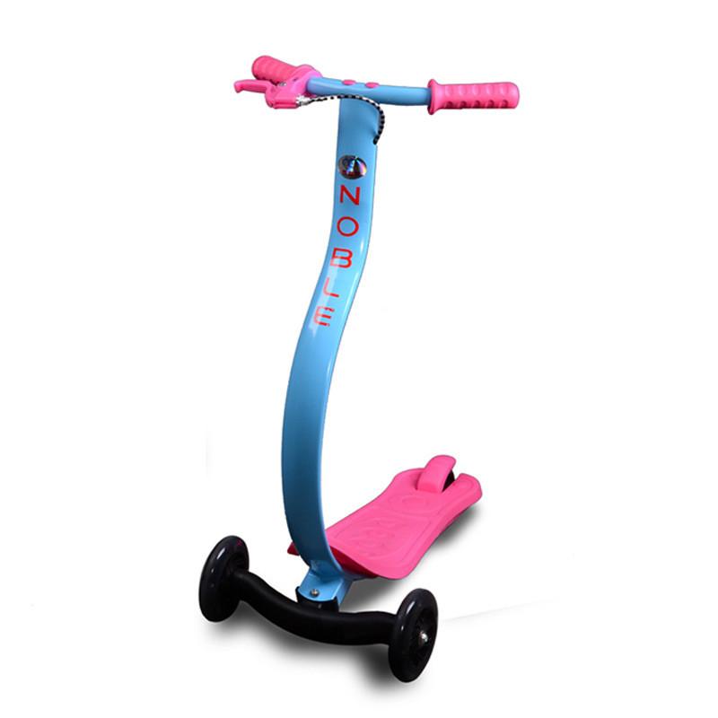 promoci n de precio de scooter compra precio de scooter promocionales en. Black Bedroom Furniture Sets. Home Design Ideas