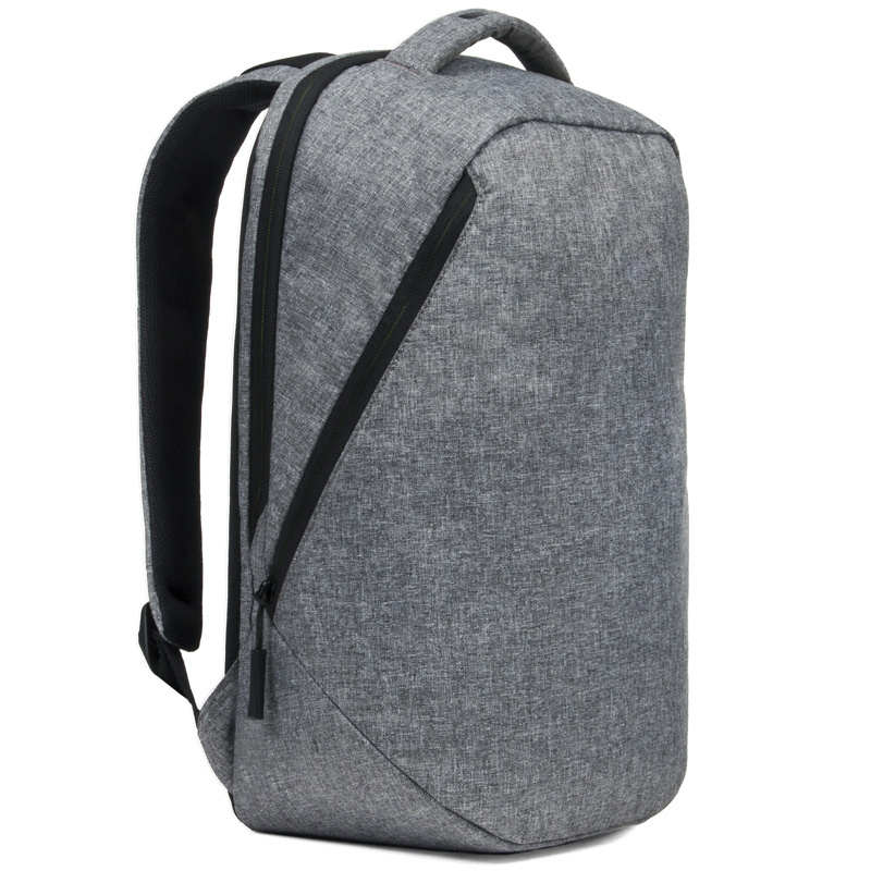 Cheap Slim Backpack, find Slim Backpack deals on line at Alibaba.com