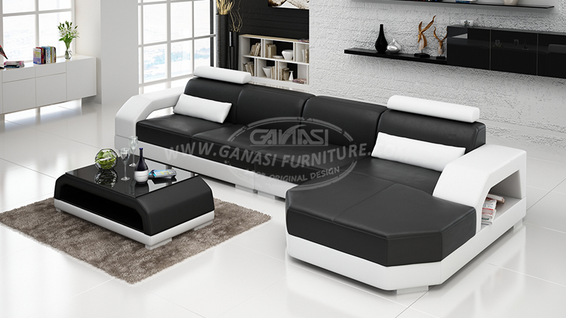 Ganasi Furniture Co Limited Sofa Set Designs And Prices Price In India