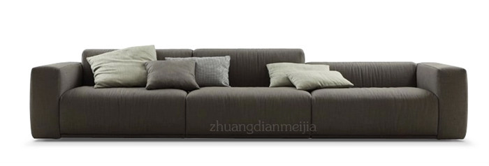 Superb Newest Japanese Style Sofa