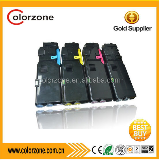 Compatible Toner Cartridge XEROX Phaser 6600, For Xerox WorkCentre 6605N 6605DN