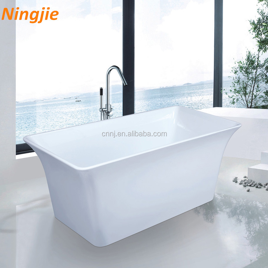 Jetted Soaking Tubs, Jetted Soaking Tubs Suppliers and Manufacturers ...