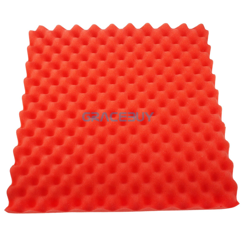 Egg Crate Foam Sheet Pictures To Pin On Pinterest Pinsdaddy