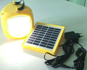 Wonderful Handy Solar Lamp, Handy Solar Lamp Suppliers And Manufacturers At  Alibaba.com