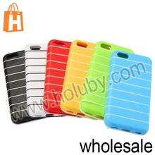 2013 New Product for Apple iPhone 5C Case,Skidproof Flexible TPU Cover Mobile Phone Case for iPhone 5C