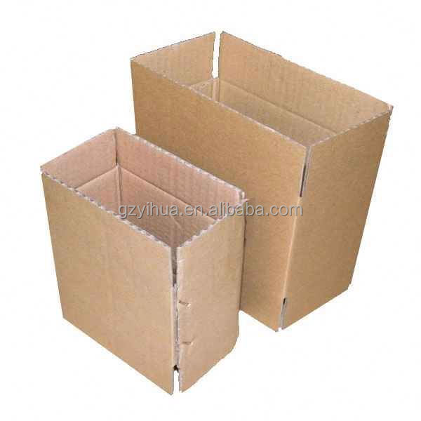 Provide medicine carton box design for outer packaging