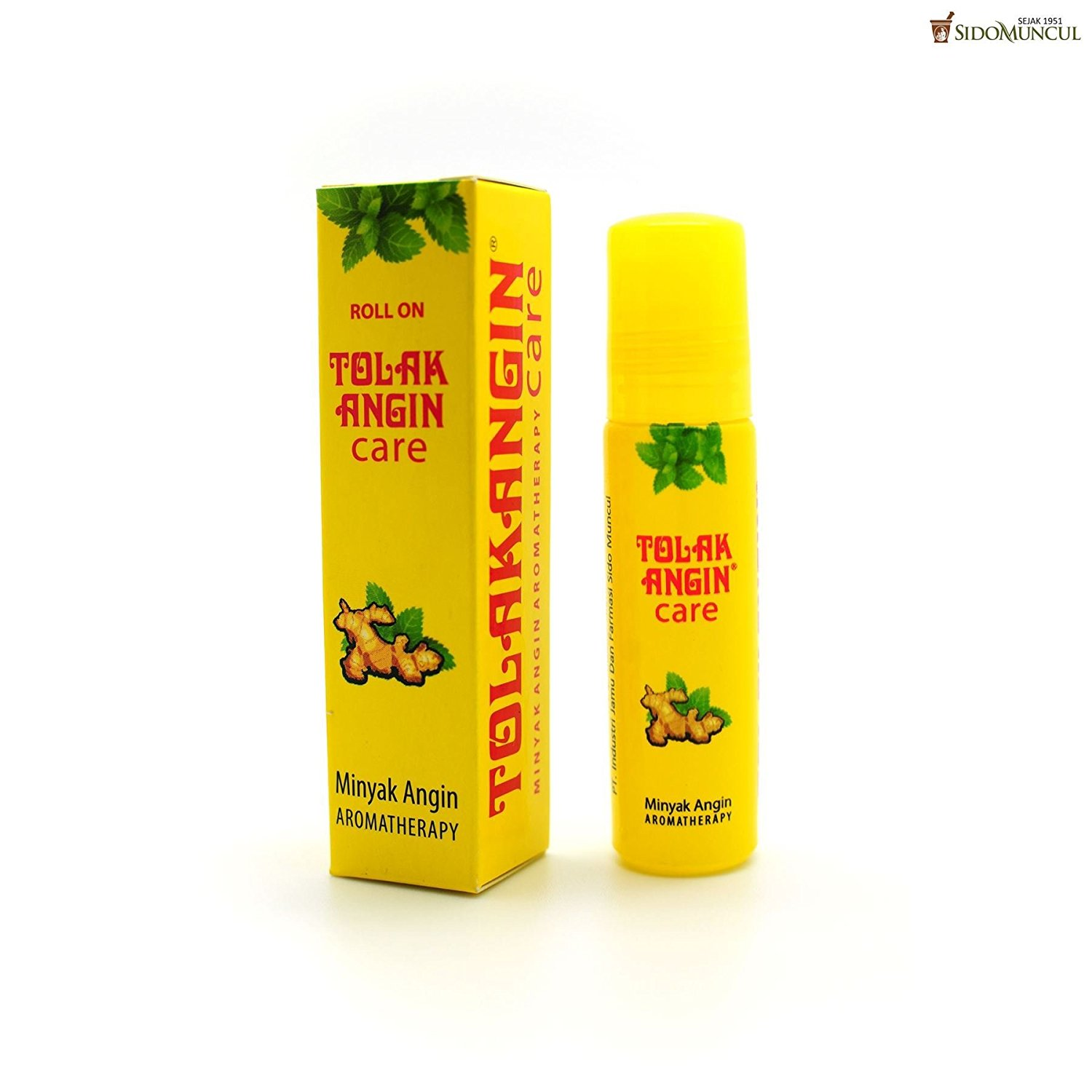 Cheap Medicated Oil Find Medicated Oil Deals On Line At Alibaba