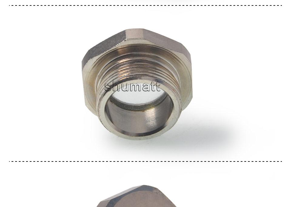 BOCK compressor  (3).jpg