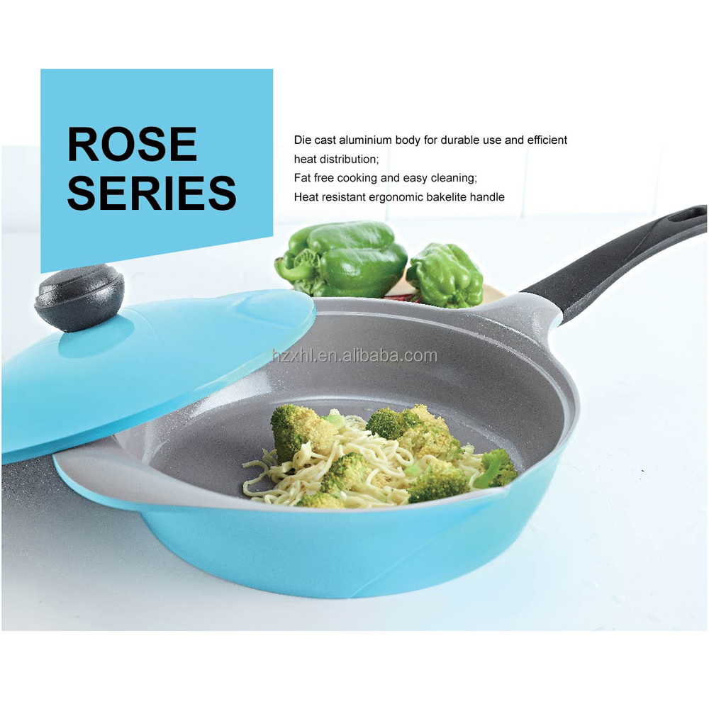 Co color cast cookware - Die Cast Cookware Die Cast Cookware Suppliers And Manufacturers At Alibaba Com