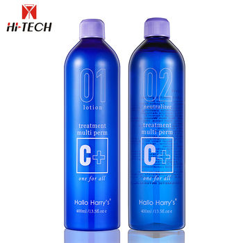 professional permanent quick hair perming liquid fast wave lotion hair perming