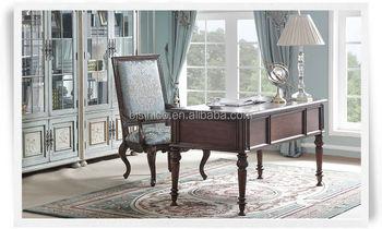 Ufficio Vintage Stile : Stile americano classico mobili per ufficio serie vintage retrò