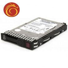 "Hot Sale! 2.5""SATA for HP 2.4TB SAS 12G Enterprise 10K SFF Server HDD hard disk"