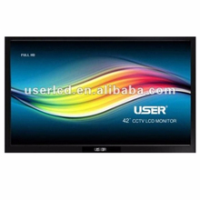 42 inch <span class=keywords><strong>hd</strong></span> <span class=keywords><strong>sdi</strong></span> טלוויזיה במעגל סגור <span class=keywords><strong>צג</strong></span>