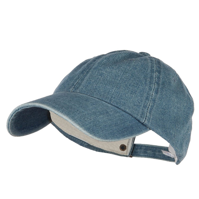 2f658c8e3 Cheap Denim Baseball Cap, find Denim Baseball Cap deals on line at ...