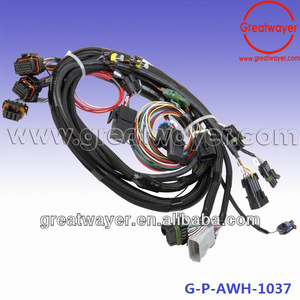 Toyota Camry Wiring Harness, Toyota Camry Wiring Harness ... on volvo s40 wiring harness, amc amx wiring harness, plymouth duster wiring harness, chevy aveo wiring harness, honda s2000 wiring harness, 2007 toyota wiring harness, hummer h2 wiring harness, hyundai veloster wiring harness, pontiac grand am wiring harness, toyota corolla wiring harness, kia sportage wiring harness, mazda rx8 wiring harness, geo metro wiring harness, geo tracker wiring harness, dodge intrepid wiring harness, chrysler engine wiring harness, chevy cobalt wiring harness, toyota engine wiring harness, ford f100 wiring harness, mazda rx7 wiring harness,