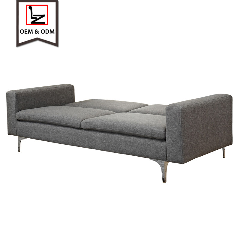 Astonishing China Fast Delivery Sofa Beds China Fast Delivery Sofa Beds Machost Co Dining Chair Design Ideas Machostcouk