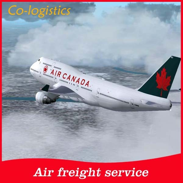 Copy brand shoes and clothes Air cargo rates shipping from China to USA ------ Ben(skype:colsales31)