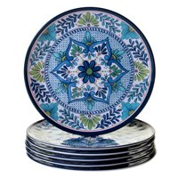 White Porcelain Dishes Custom Made Dinner Plates
