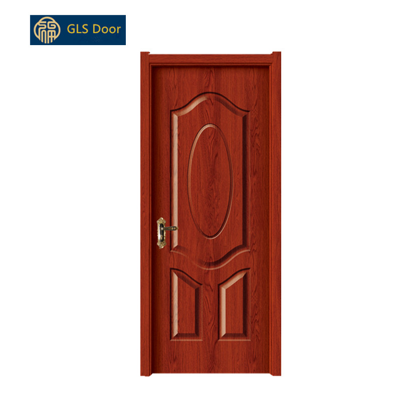 Solid Core Mdf Interior Doors Solid Core Mdf Interior Doors