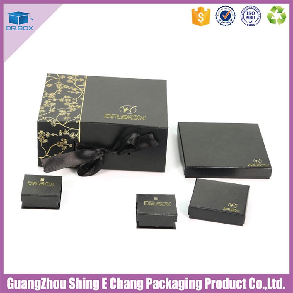 Luxury Merci Chocolate Box For Cadbury Chocolate Packaging/black ...