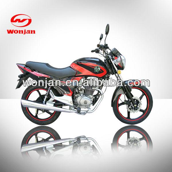 150cc best selling suzuki motorcycle(wj150-ii) - buy suzuki