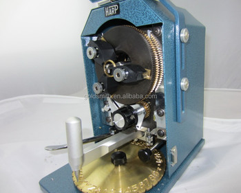 Jewelry Tools and Machinery Mini Inside Ring Engraving Machine,mini inside ring engraver,manual ring engraving machine