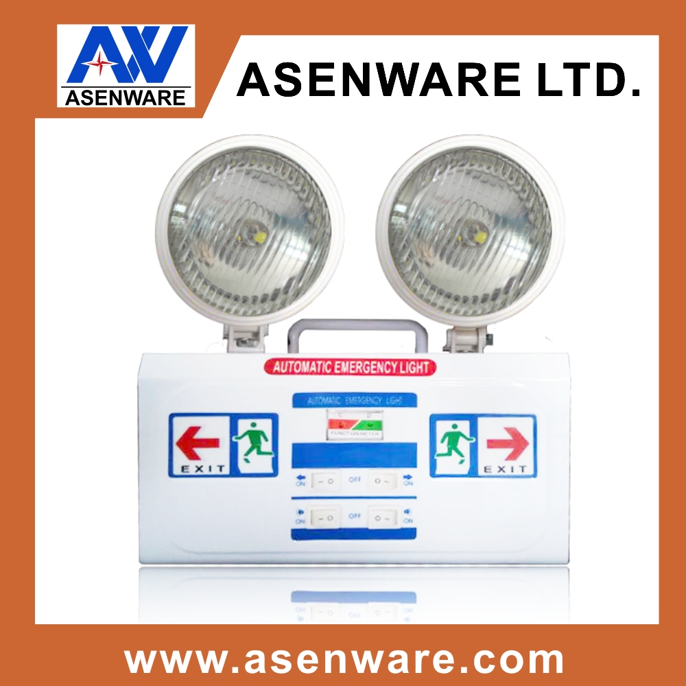 OEM,ODM Service Long Lasting Emergency Light Manufacturer