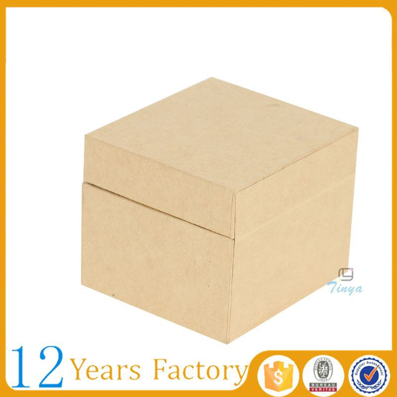 Recycled wholesale paper mache boxes craft buy wholesale for Craft paper mache boxes