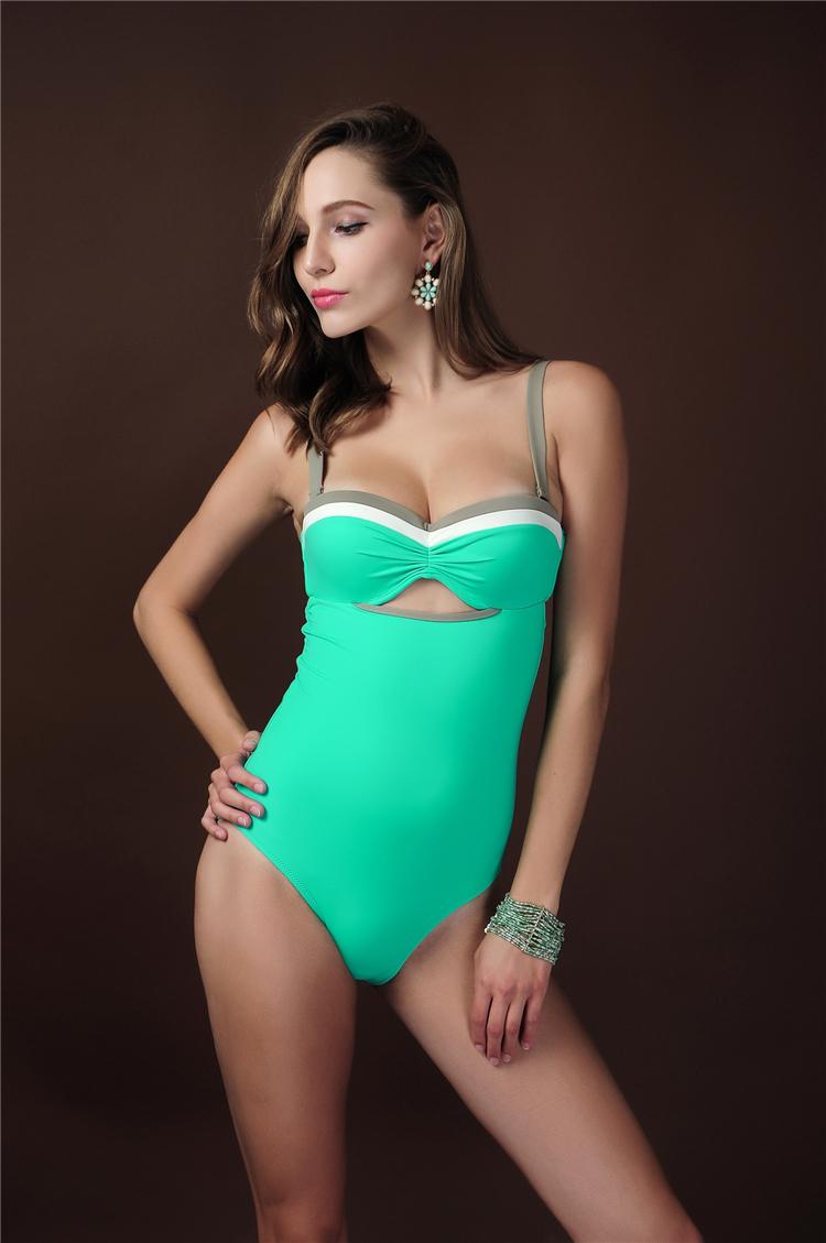 Aura Micro-Bikini-nude wholesale one piece swimwear high quality aura micro bikini