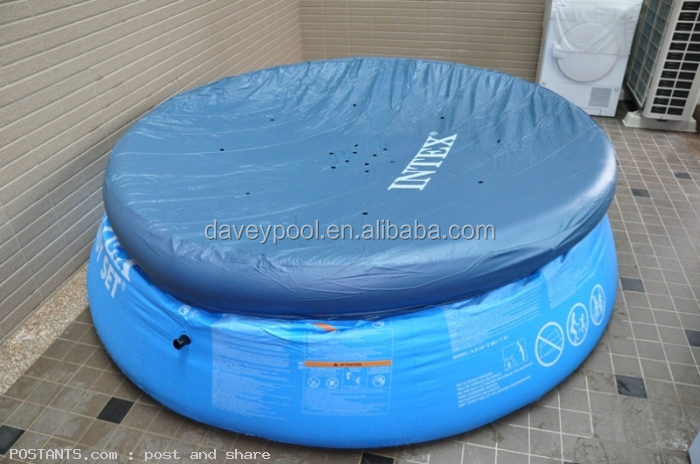 above ground intex metal frame swimming pool rectangular above ground swimming pool above ground