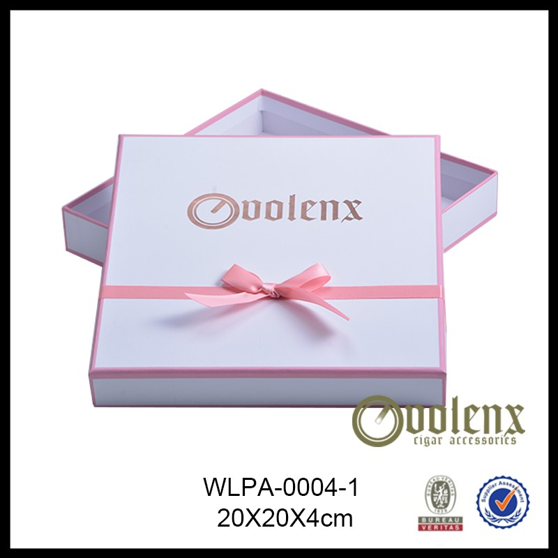 Walmart Gift Boxes Wholesale Boxes Suppliers Alibaba