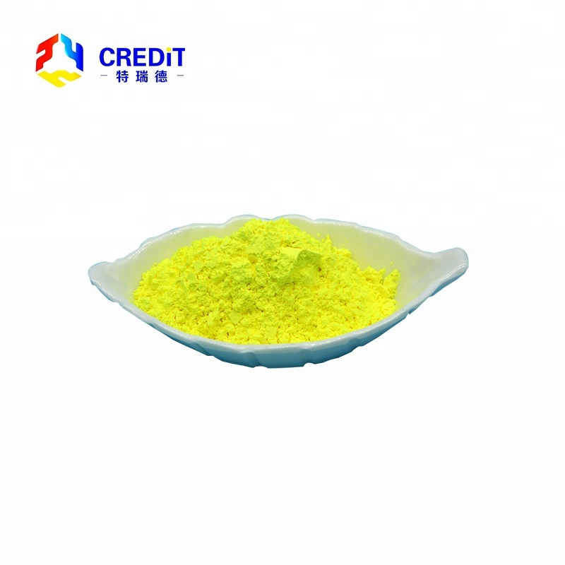 The Best Price And Quality Fluorescent Dyes for Cotton With Free Shipping Activity